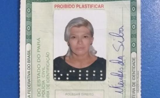Ex é o principal suspeito de assassinar mulher grávida a tiros em Parauapebas