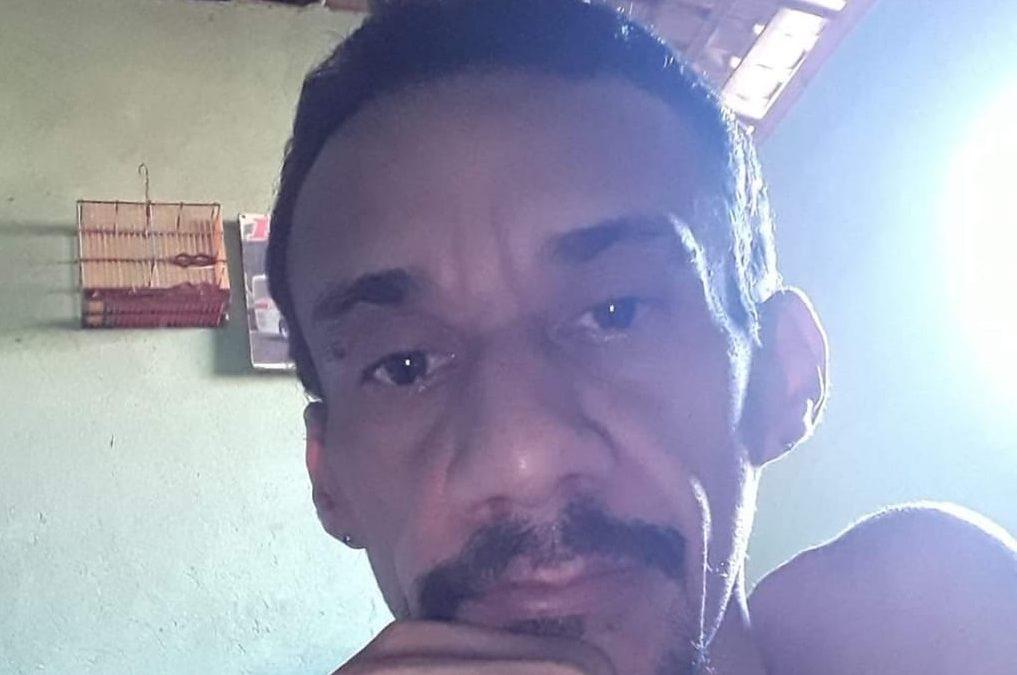 Em Parauapebas, assassino arromba porta de residência e mata cadeirante