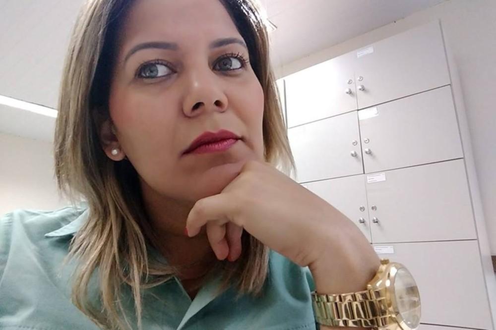 Familiares de Lenilda Cavalcante estarão presentes em Brumadinho (MG) para relembrar 1 ano da tragédia