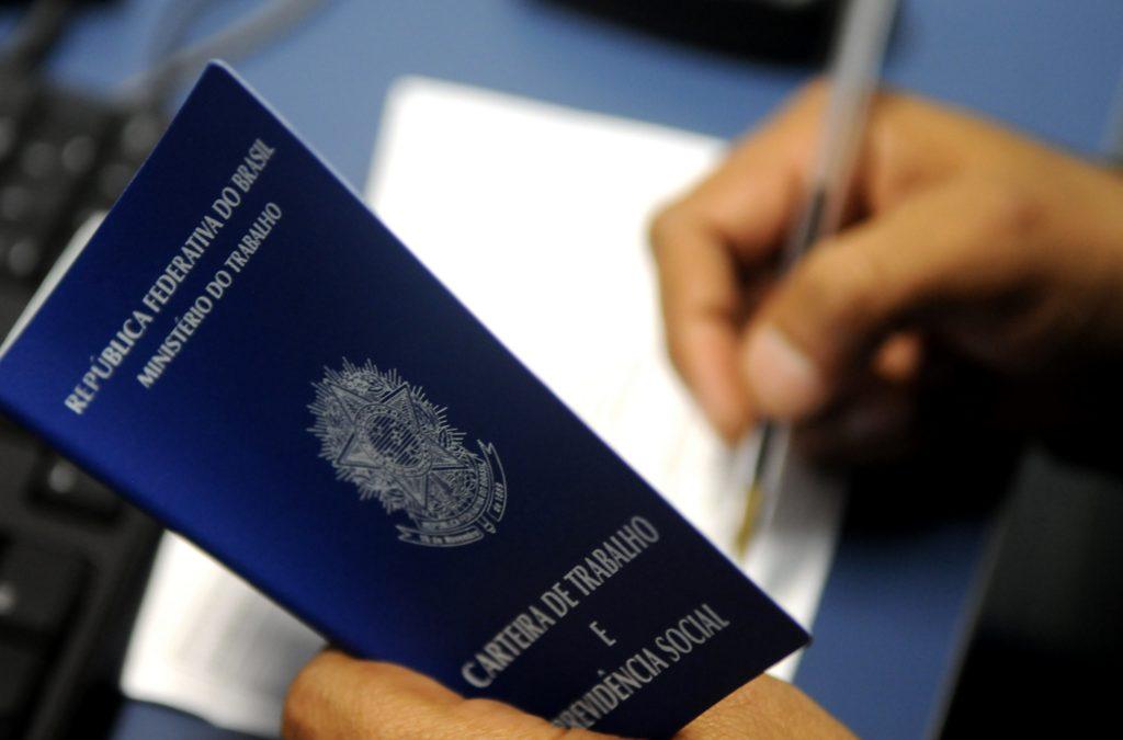Confira as vagas de empregos para Parauapebas nesta quinta-feira (13)