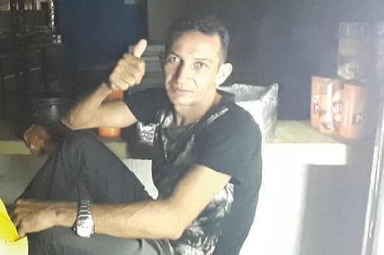 Em Parauapebas, morre homem que foi baleado pelo próprio colega de trabalho