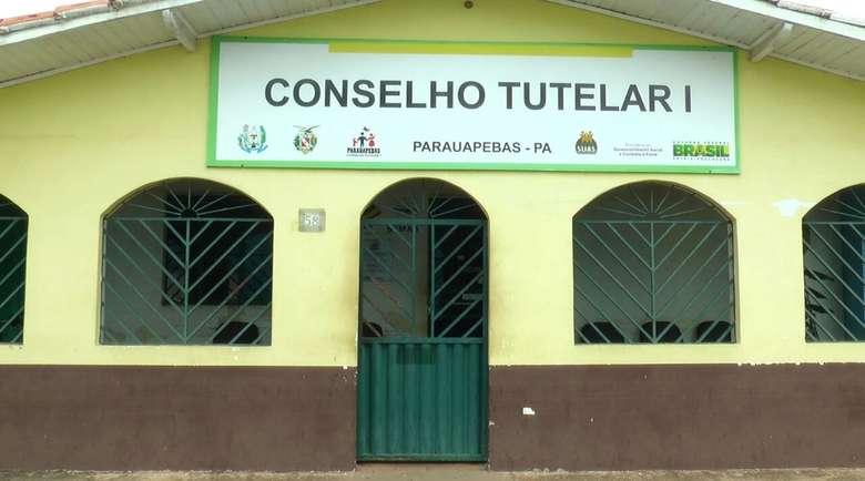Ao vivo: Apuração dos votos para conselheiros tutelares em Parauapebas