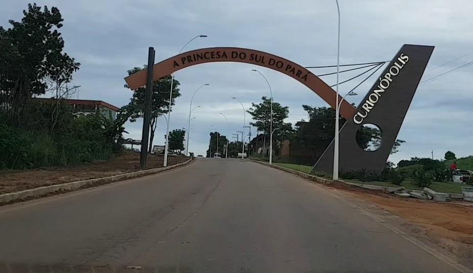 População de Curionópolis está revoltada com os resultados da perseguição política no município