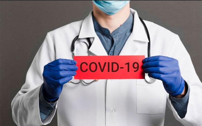 Sespa confirma mais 4 casos e Pará já possui 13 pessoas infectadas com coronavírus