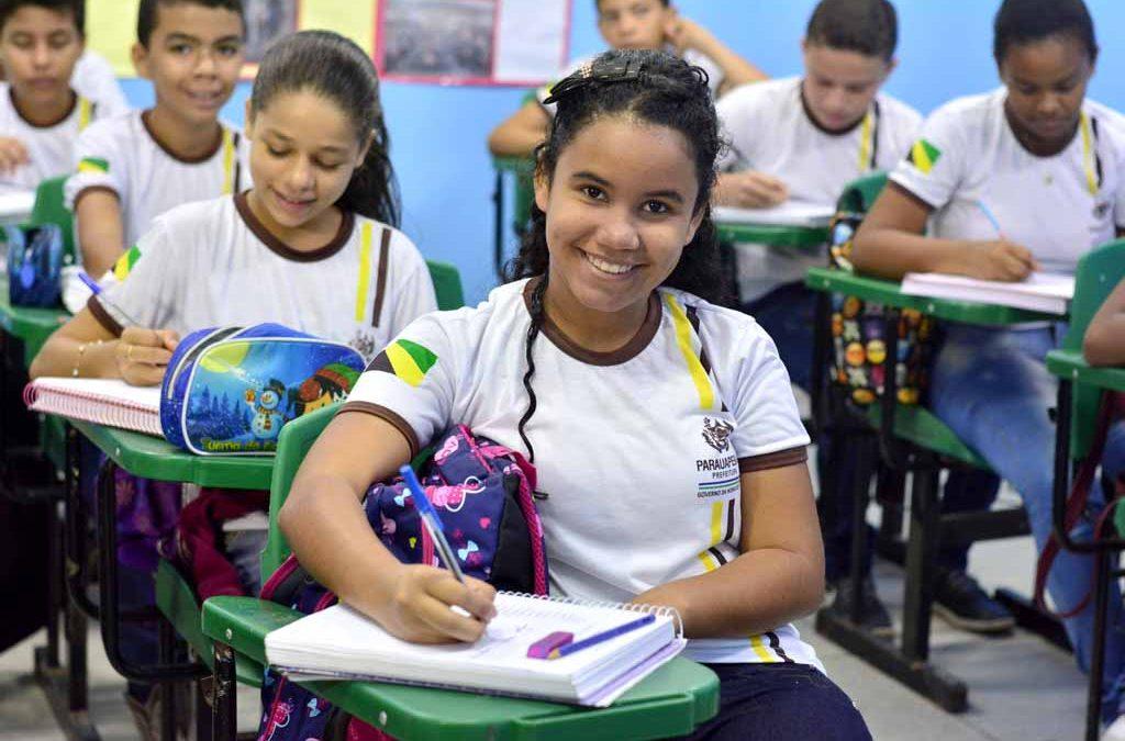 MPF recomenda a todos os municípios do Pará suspensão de pagamento de advogados com verbas do Fundef