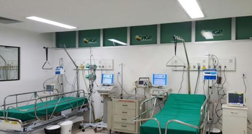 Parauapebas conquista recurso federal para serviço de hemodiálise