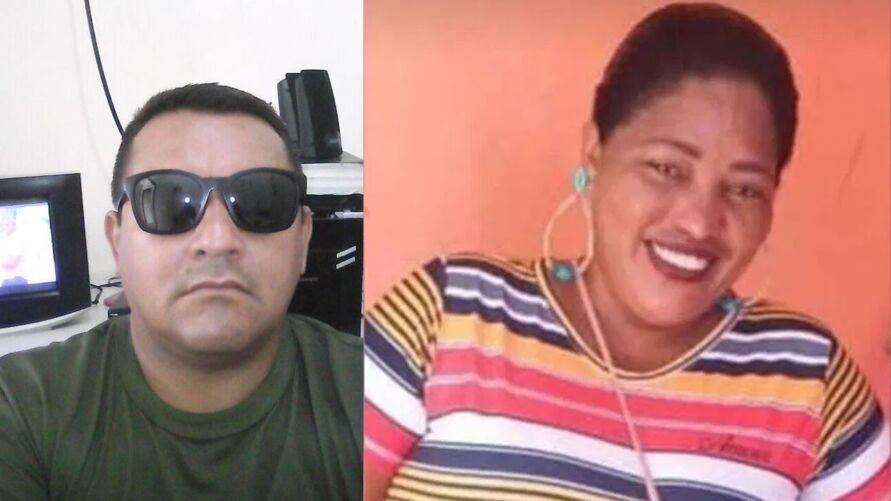 PM que tentou matar esposa e cunhado é preso em Abaetetuba