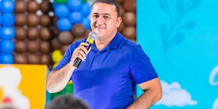 Jean Carlos mantém-se a frente na corrida eleitoral em Canaã dos Carajás