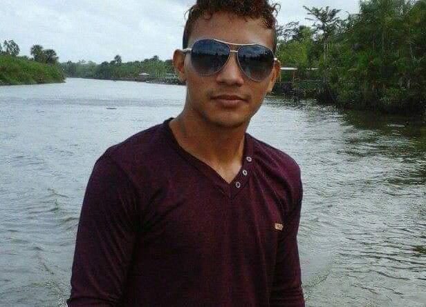 Refém de 25 anos foi morto durante o assalto a banco de Cametá