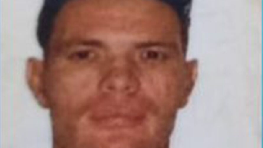 """Em Curionópolis, homem é morto a tiros e """"machadadas"""""""