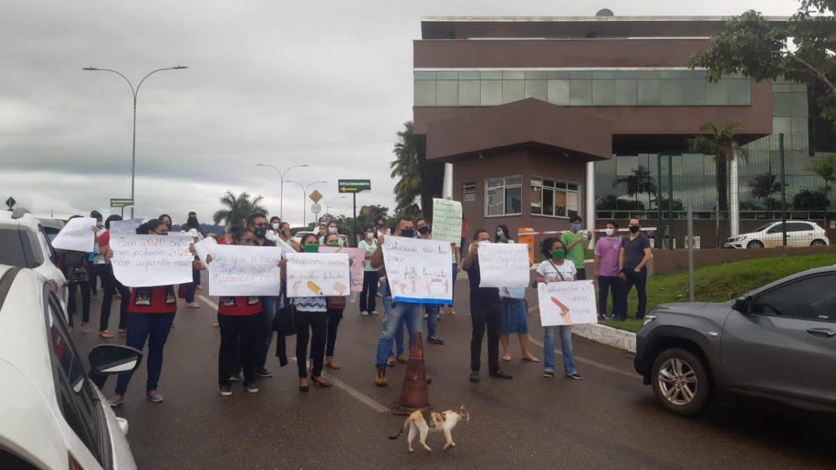 Polêmica: juíza proíbe retomada das aulas presenciais nas escolas particulares de todo o Pará