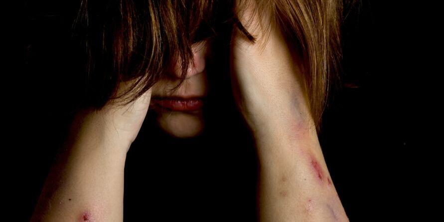 Jovem oferece carona, mas estupra adolescente no Pará