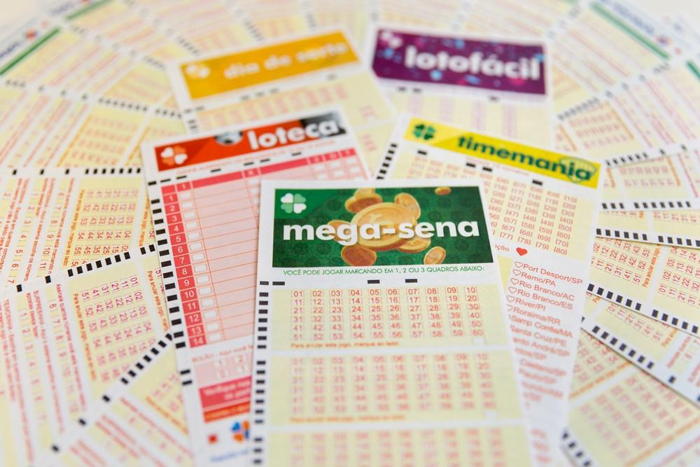 Mega-Sena, concurso 2.117: ninguém acerta as seis dezenas e prêmio vai a R$ 38 milhões