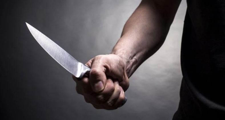 Homem mata mulher e deixa bilhete:'matei porque te amo'