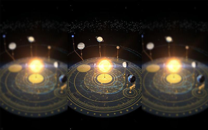 Confira as previsões astrológicas para essa semana (16 à 22/09)