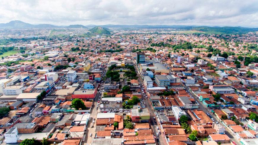 Câmara autoriza ingresso de Parauapebas no Consórcio Multimodal dos Municípios da Região de Carajás