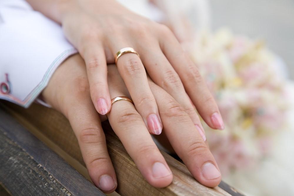 Prefeitura anuncia inscrições para 1º Casamento Comunitário de Curionópolis