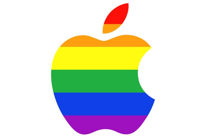 Homem diz que virou gay por culpa do iPhone e processa a Apple