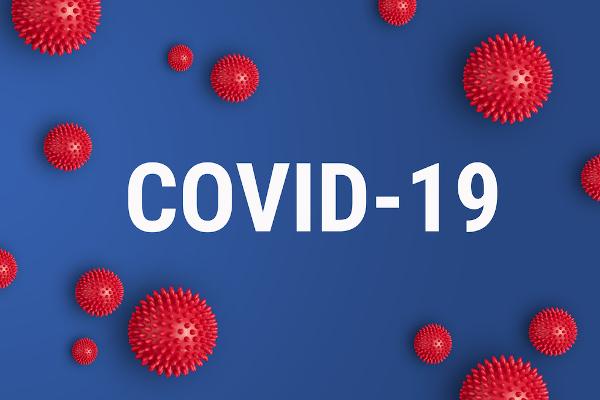 Parauapebas chega a 375 casos confirmados da Covid-19