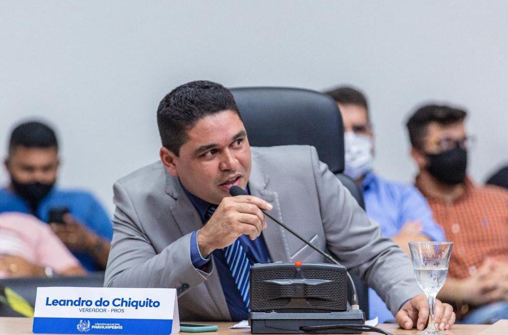 Comissões permanentes da Câmara de Vereadores são definidas
