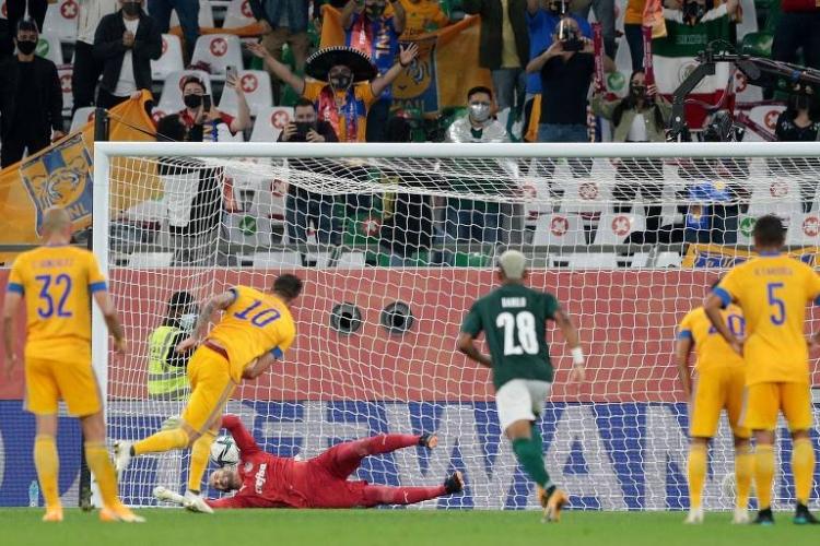 Rivais não perdoam eliminação do Palmeiras na semifinal do Mundial; veja a zoeira