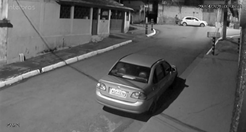 Parauapebas: Assaltantes estão invadindo residências na Chácara do Sol