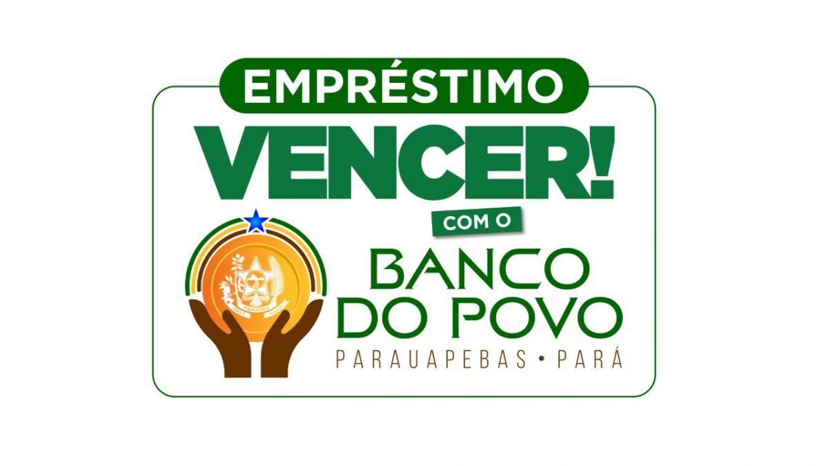 Banco do Povo vai liberar R$ 10 milhões para micro e pequenos empresários a partir de segunda-feira, 19