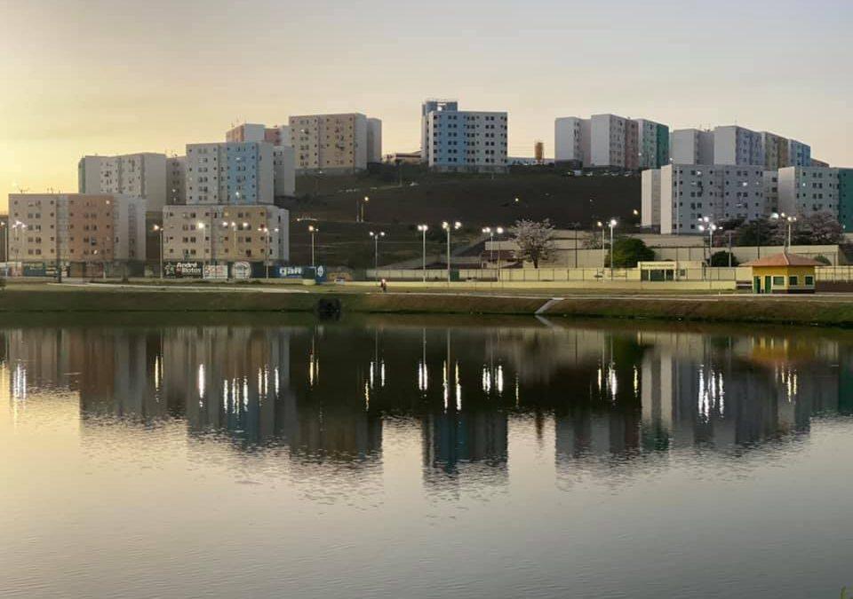 Prefeitura de Parauapebas se posiciona em relação a comercialização de lotes e unidades habitacionais