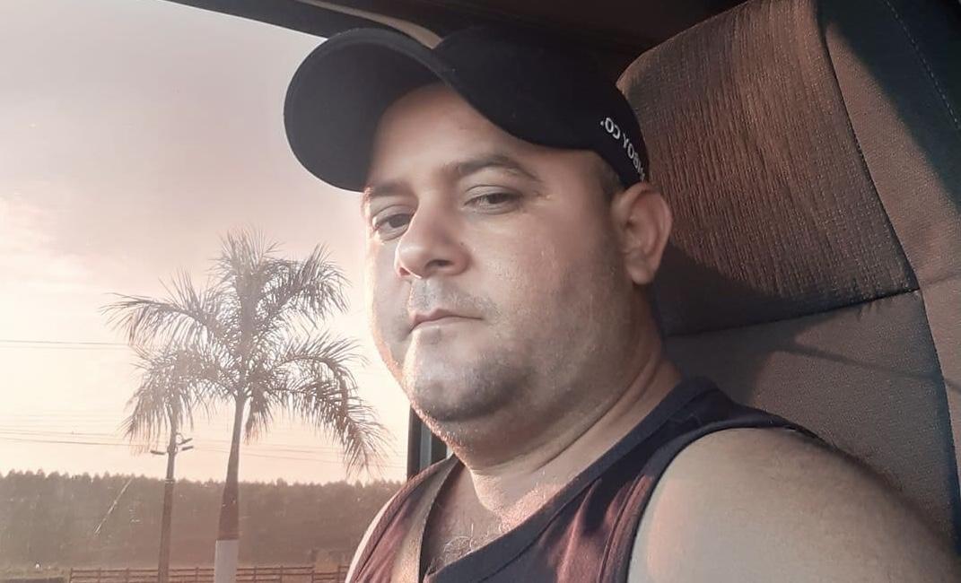 Motorista morre em acidente de trabalho, em Parauapebas